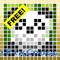 iPixCross Free