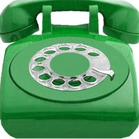 Dial Me In!