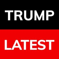 Trump Latest