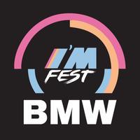 I'M Fest