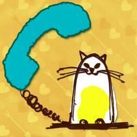 喵喵嗷-拨号软件