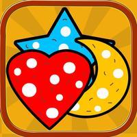 Cookie Splash 3 Matching - Free New Puzzle Game