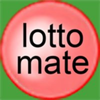 lotto mate - UK Lotto number generator