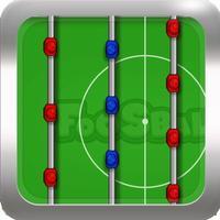 Foosball Pro