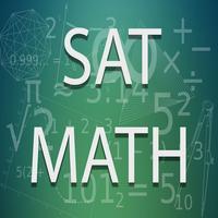 SAT Math Pro