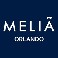 Melia Orlando
