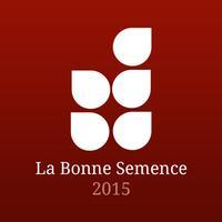 La Bonne Semence 2015