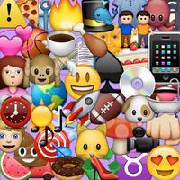 Emoji Hunt