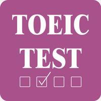 TOEIC Test - Vocabulary