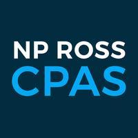 NPR CPAs