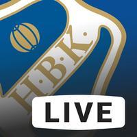 HBK Fotboll Live