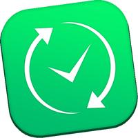Chrono Plus - Time Tracker