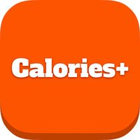 Daily Calories Counter - Track and Lose weight fast with calorie intake calculator