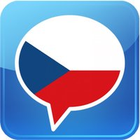 Lango:Learn Czech Words