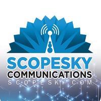 ScopeSky