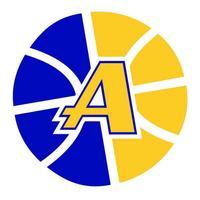 Aloha Warriors Boys Basketball