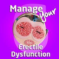 Manage your Erectile Dysfunction 6