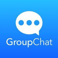 GroupChat 群訊