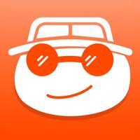 小车哎哟——车主资讯交友购物平台