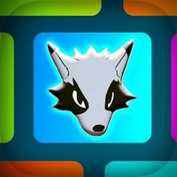 Poke Keyboard - Cute Emoji for Pixelmon Edition