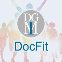 DGIM - DocFit