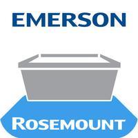 Emerson Bin Program