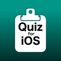Bodacious Quiz for iOS