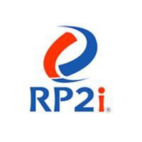 RP2I Agence Immobilière