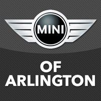 MINI of Arlington