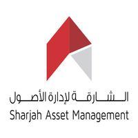 Sharjah Asset Management