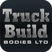 Truck Build Bodies Ltd