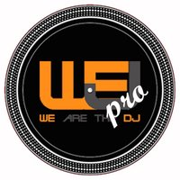 WEJAY - Social Party Music DJ PRO