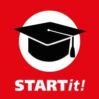STARTit!