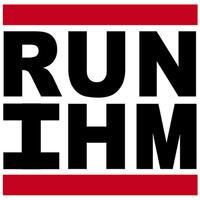 Run IHM