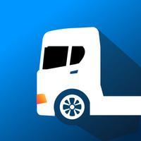 شاحنة - حراج الشاحنات السعودية