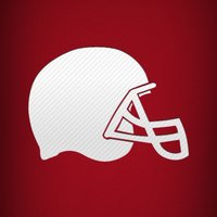 SoonerApp Oklahoma Football