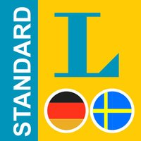German - Swedish Dictionary