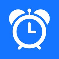 WakeUp Alarm, Guaranteed (Simple SleepCycle Alarm)
