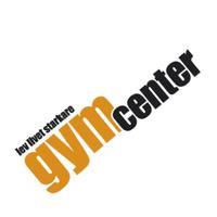 Gymcenter Värnamo