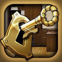 The House Escape Games - start a puzzle challenge