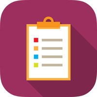 Klipboard - Intelligent Copy & Paste Clipboard