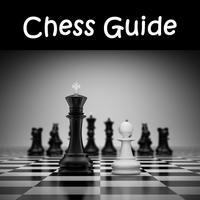 Chess Guide - Beginner To Master