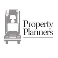 Property Planners