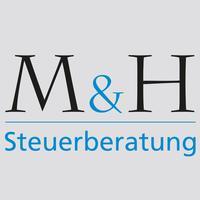 M+H Steuerberatung