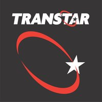 e-STAR – Mobile Tracking