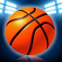 Flappy Crazy Basketball