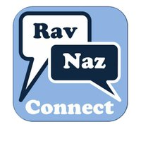 RavNazConnect