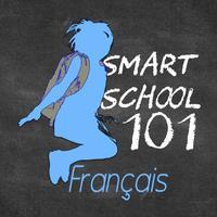 SMART SCHOOL 101 Français
