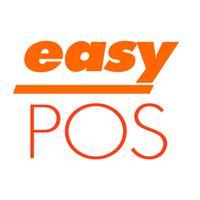 EasyPOS Australia
