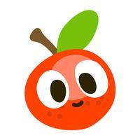 甜橙直播 - 超火爆全民视频直播平台,高颜值网红才艺大比拼